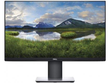 """Dell MOND4310 P2421DC Professional/ 24"""""""