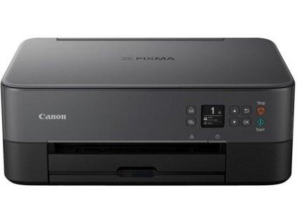 CANON PIXMA TS5350 Black