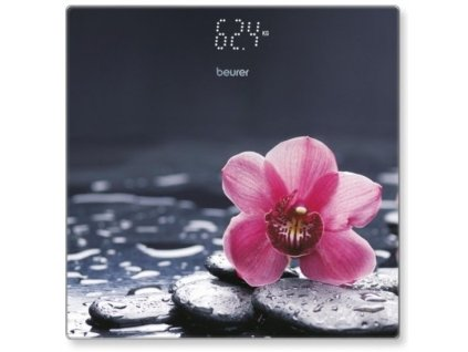 Beurer BS 215 Relax