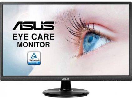 """ASUS 20886009240 24"""" LCD VA249HE - Full"""