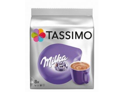 Tassimo Milka 8 x 30g