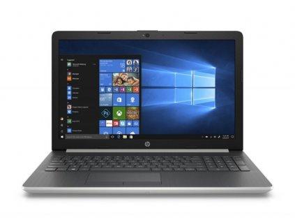 HP 15-db0025nc/WIN10