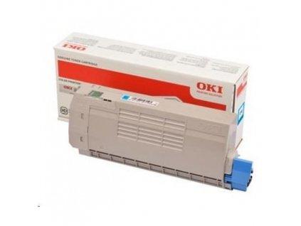 OKI 662376 C712dn A4 36/34 ppm ProQ2400