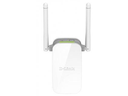 D-LINK WiFi N300 Extender (DAP-1325)
