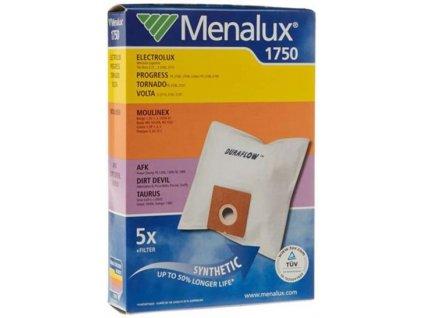 Electrolux Menalux 1750