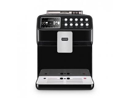Rooma Espresso A7 černá