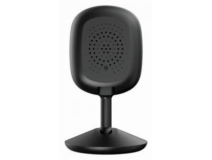 D-LINK Full HD Wi-Fi kamera (DCS-6100LH)