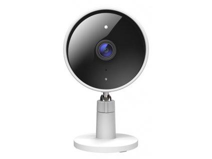 D-LINK Full HD Wi-Fi kamera (DCS-8302LH)