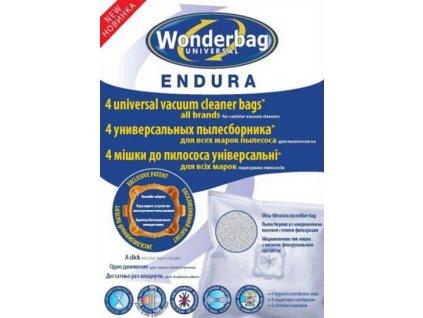 ROWENTA WB 4847 Wonderbag