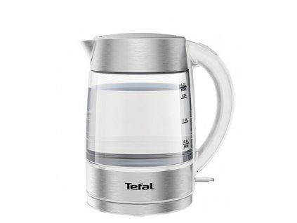 Tefal KI772138