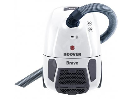 Hoover BV11 011 700W