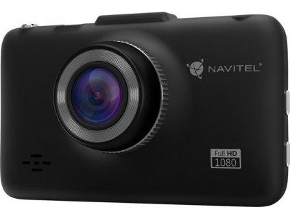 NAVITEL CR900