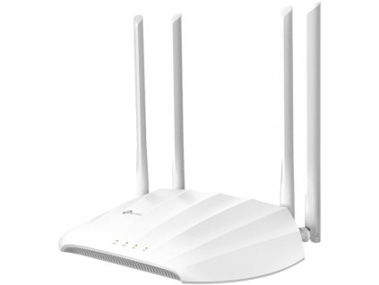 TP-LINK TL-WA1201 WiFi Access point