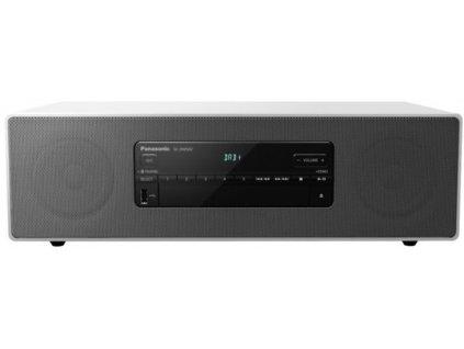 Panasonic SC-DM502E-W