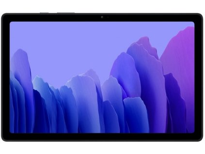 Samsung Galaxy Tab A7 SM-T500 Grey