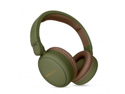 Energy Sistem 2 Bluetooth Green