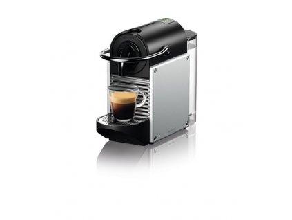 De'Longhi Nespresso EN 124 S