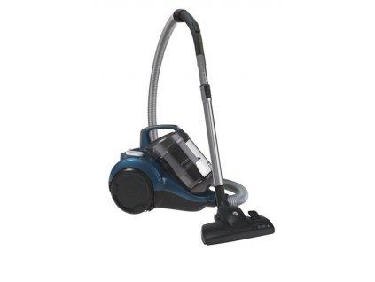 Hoover H-POWER 200 HP220PAR 011