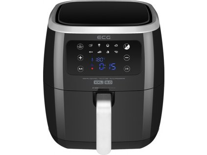 ECG AF 6000