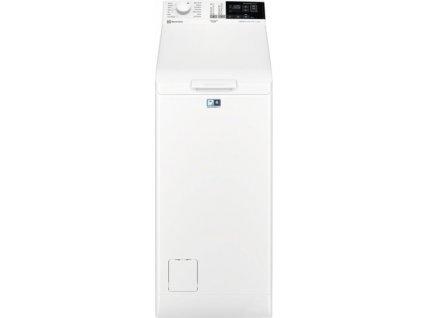 Electrolux PerfectCare 600 EW6TN4261