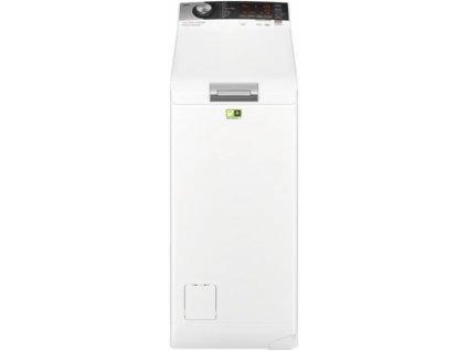 AEG ProSteam® LTX7C562C