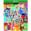HRA XONE Just Dance 2021