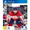 HRA PS4 NHL 21