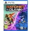 HRA SONY PS5 Ratchet & Clank: Rift Apart
