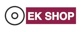 EK shop