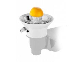 ETA 002898020 lis na citrusové plody