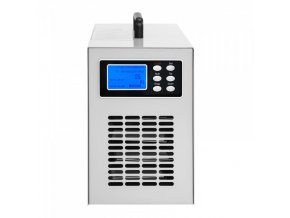 Generátor ozonu 7000 mg h 98W
