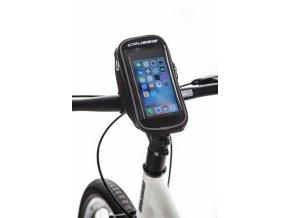 Crussis brašna přední pro Smartphone