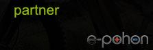 prtner_e-pohon