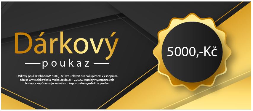 5000_2021