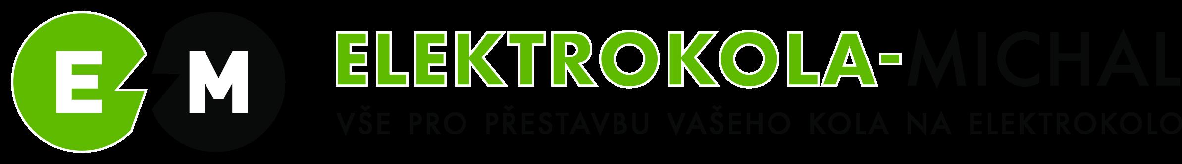 Elektrokola Michal