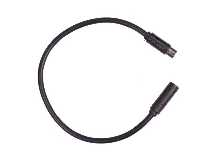 Prodlužovací kabel pro 8FUN/ENA