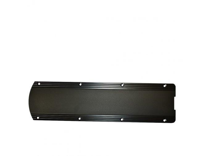 Nášlapná deska pro elektrokoloběžku BLUETOUCH BT350