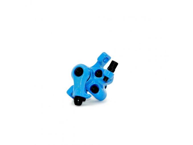 Brzda pro elektrokoloběžku BLUETOUCH BTX250