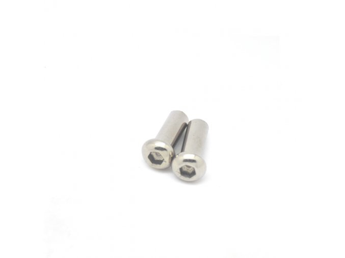 Šroub řídítek - pro elektrokoloběžky BLUETOUCH BT350/BT500/BT800