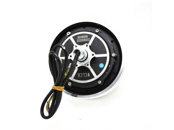 Elektrický motor pro elektrokoloběžku BLUETOUCH BT800