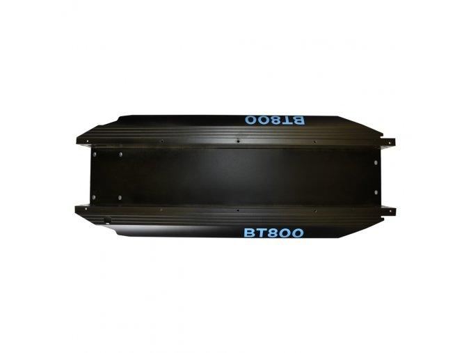 Tělo pro elektrokoloběžku BLUETOUCH BT800