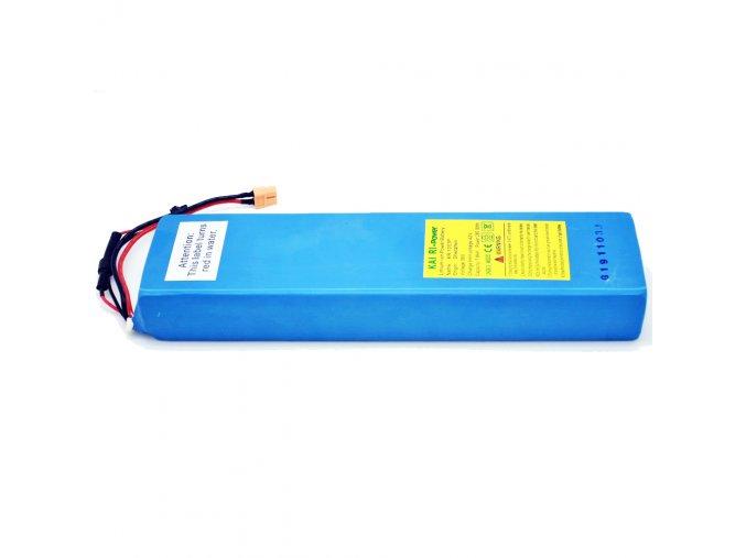 Baterie pro elektrokoloběžku BLUETOUCH BTX250