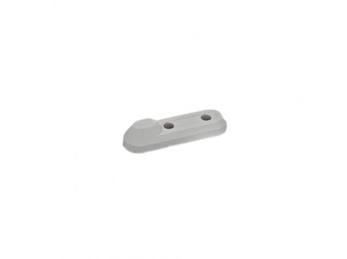 Krytka pro elektrokoloběžku BLUETOUCH BTX250 WHITE