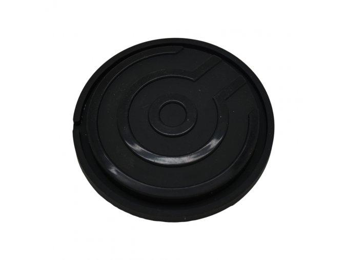 Nášlapná guma akcelerátoru pro elektrokoloběžku BLUETOUCH BT KIDS