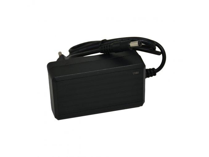 Nabíječka baterie pro elektrokoloběžku BLUETOUCH BT KIDS
