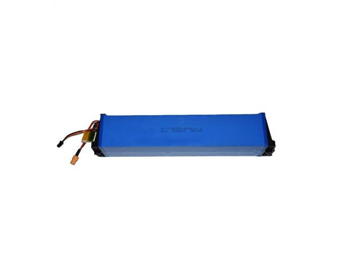 Baterie 36V 11.4AH pro elektrokoloběžku BLUETOUCH BTXPRO model roku 2021