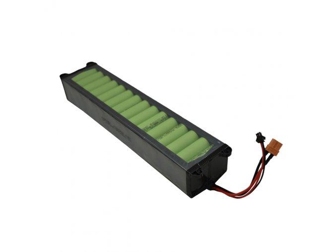 Baterie 36V 7.5AH pro elektrokoloběžku BLUETOUCH BTX250 model roku 2021