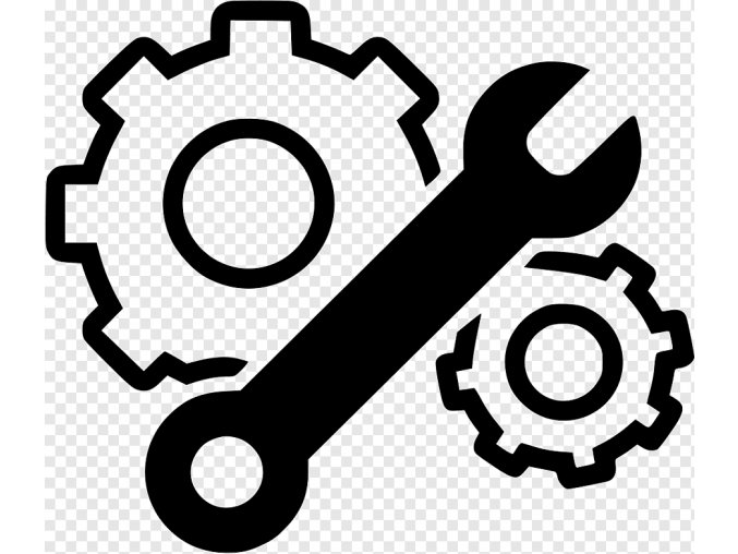 png transparent mechanical engineering electrical engineering technology electronics text logo (1)