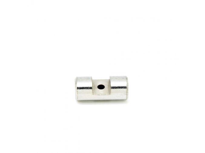 Ocelová spojka trubek pro elektrokoloběžku BLUETOUCH BT350