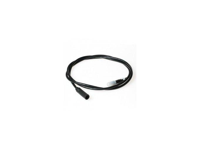 Prodlužovací kabel pro motor EVBIKE